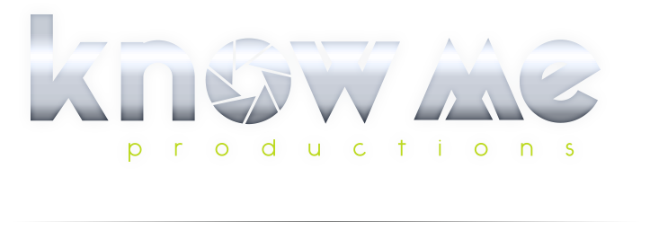 Know Me Productions